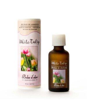 White Tulip - Bruma de Ambiente 50ml 0600408