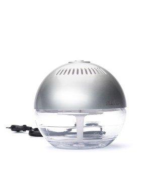 Brumizador Ambients Silver 0600150